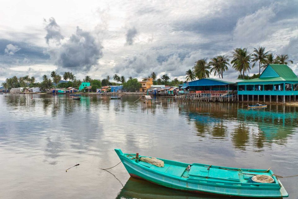 phu-quoc-fishing-village