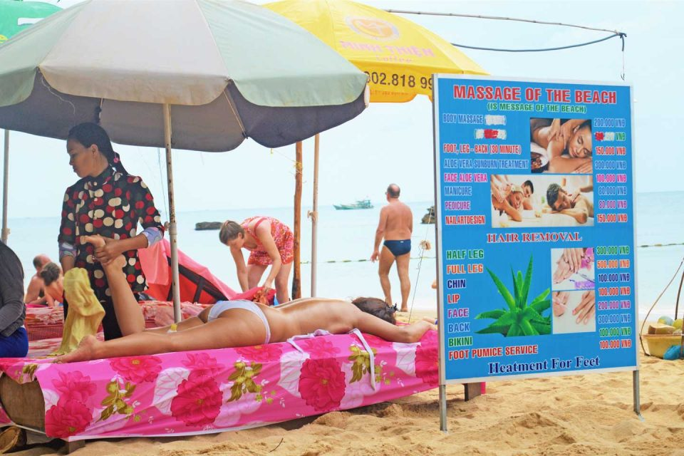 phu-quoc-massage