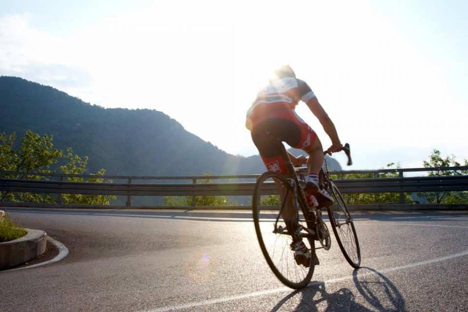 road-bike2