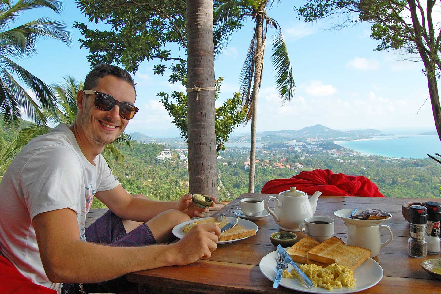 samui-breakfast