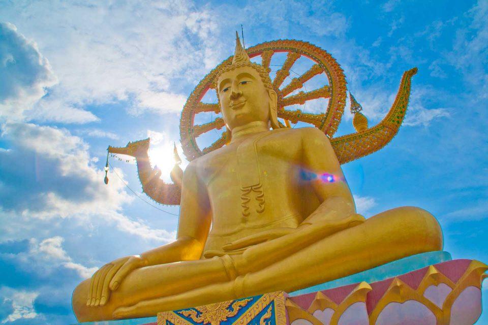 samui-buddha