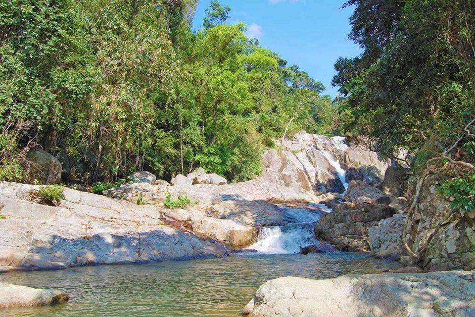 samui-waterfalls
