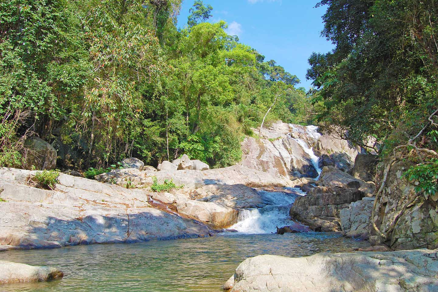 samui-waterfalls