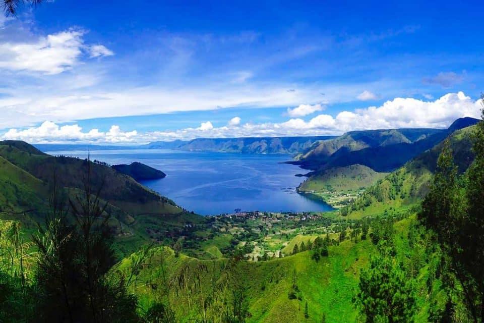sumatra-lake-toba