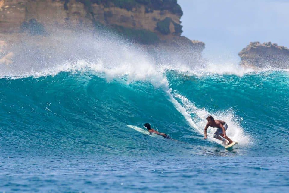 sumatra-surf2