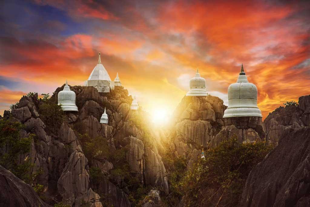 thailand-lampang