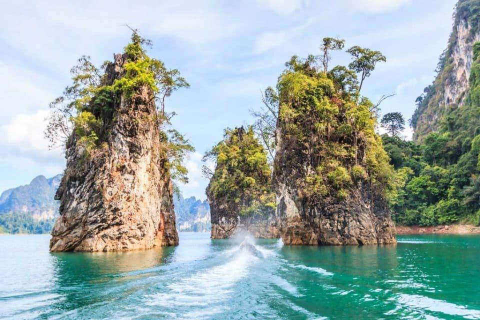 thailand-unusual-places-avatar