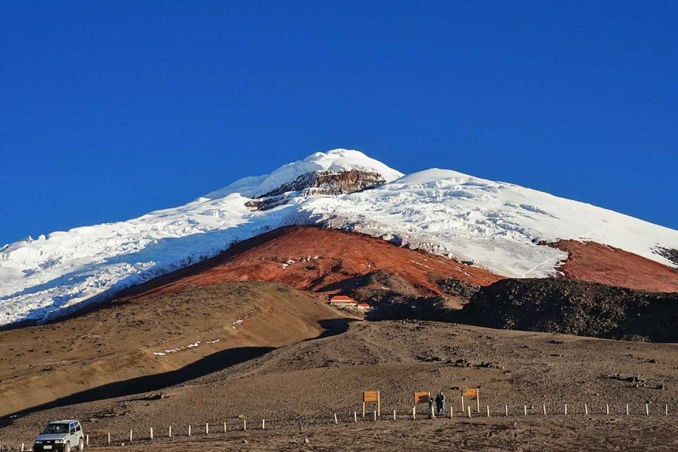 things-to-do-in-quito-cotopaxi