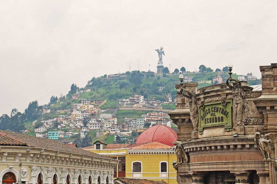 things-to-do-in-quito-hill