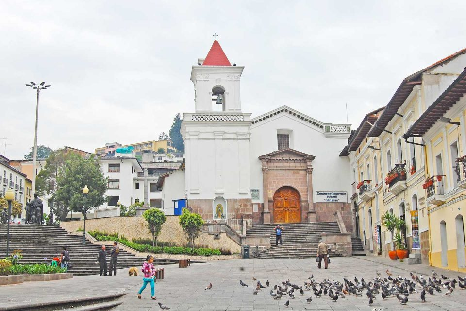 things-to-do-in-quito-town