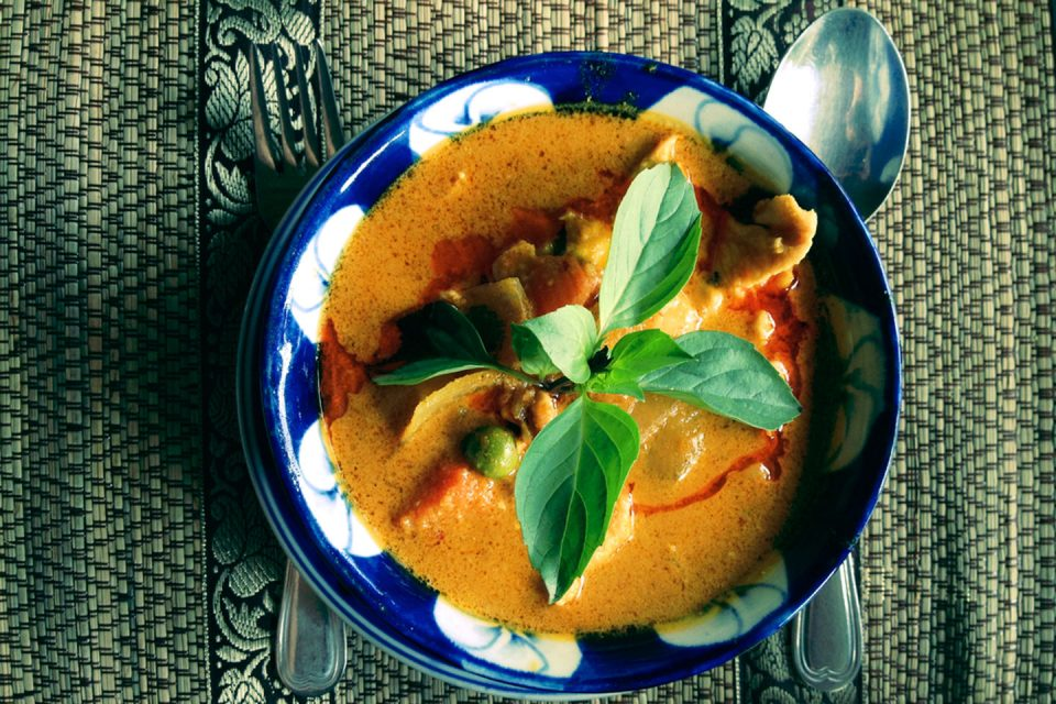 things-to-do-siem-reap-food