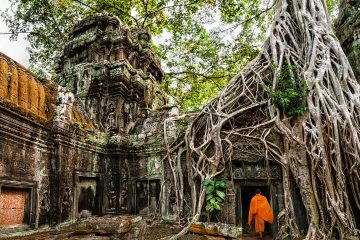 things-to-so-siem-reap