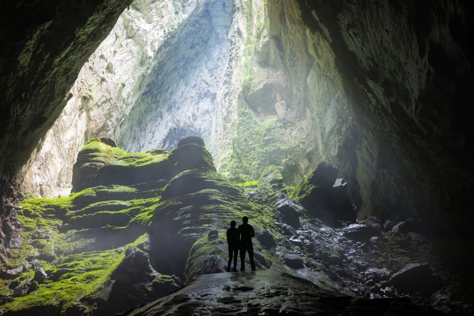 vietnam-adventures-cave