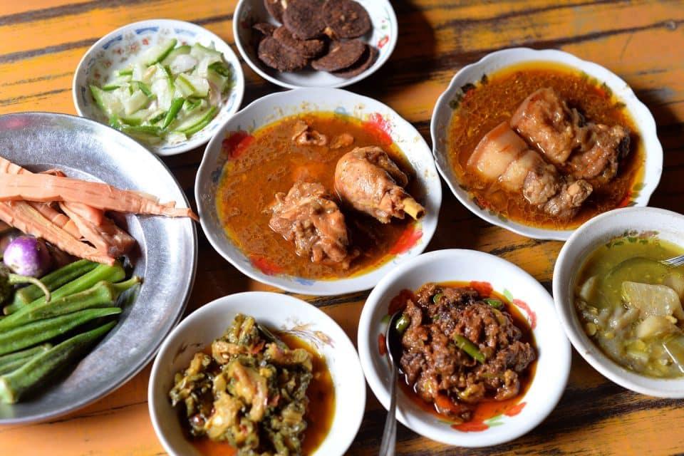 yangon-food
