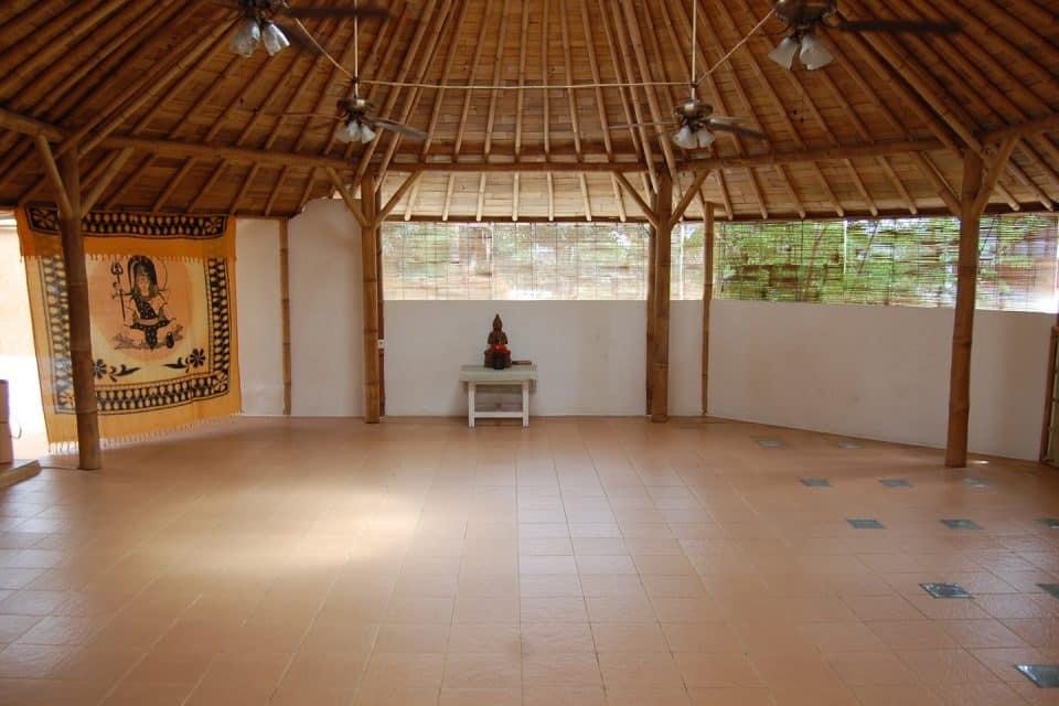 Serenity guesthouse, Canggu, Bali