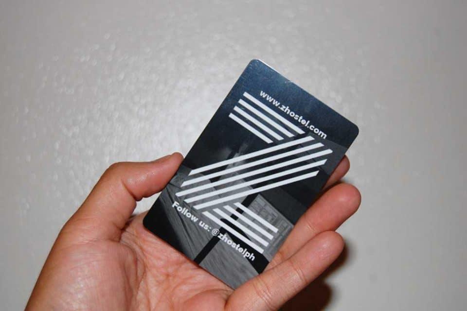 z-hostel-card