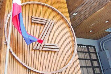 z-hostel-lead