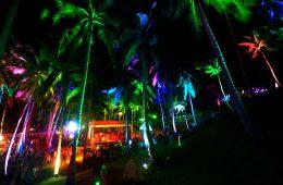 malasimbo music festival