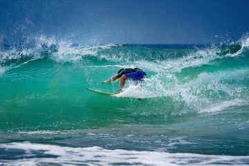 best-adventures-sri-lanka-surfing