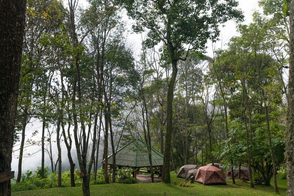 Camping-Doi-Pui
