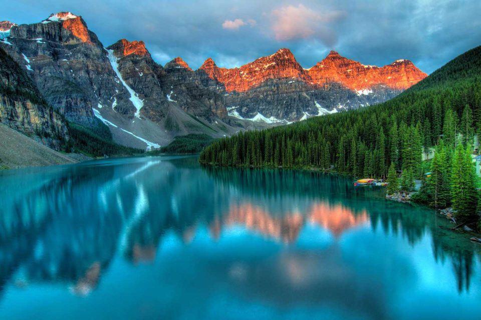 Canada_Alberta
