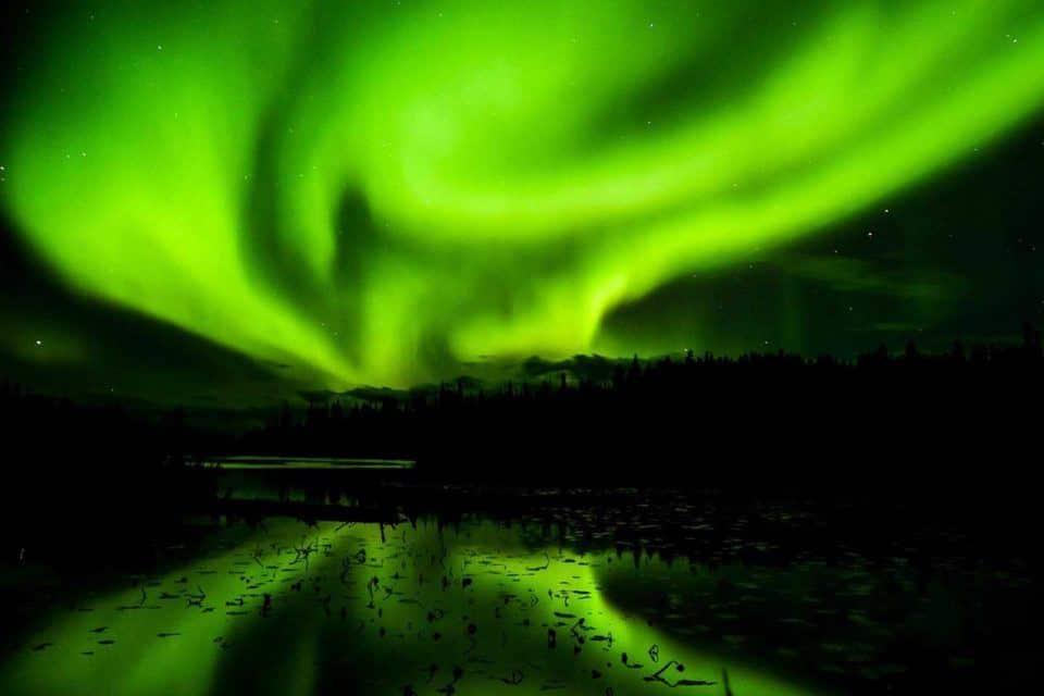 Canada_Aurora_Manitoba