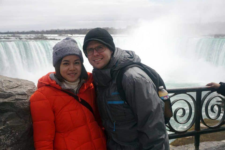 Canada_Niagara-Falls