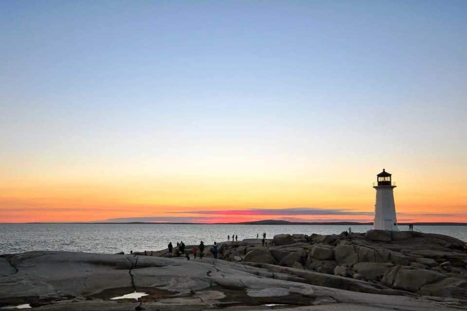 Canada_North-Cape