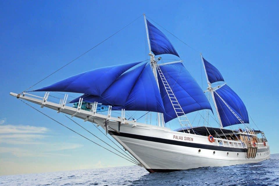 Palau-Siren