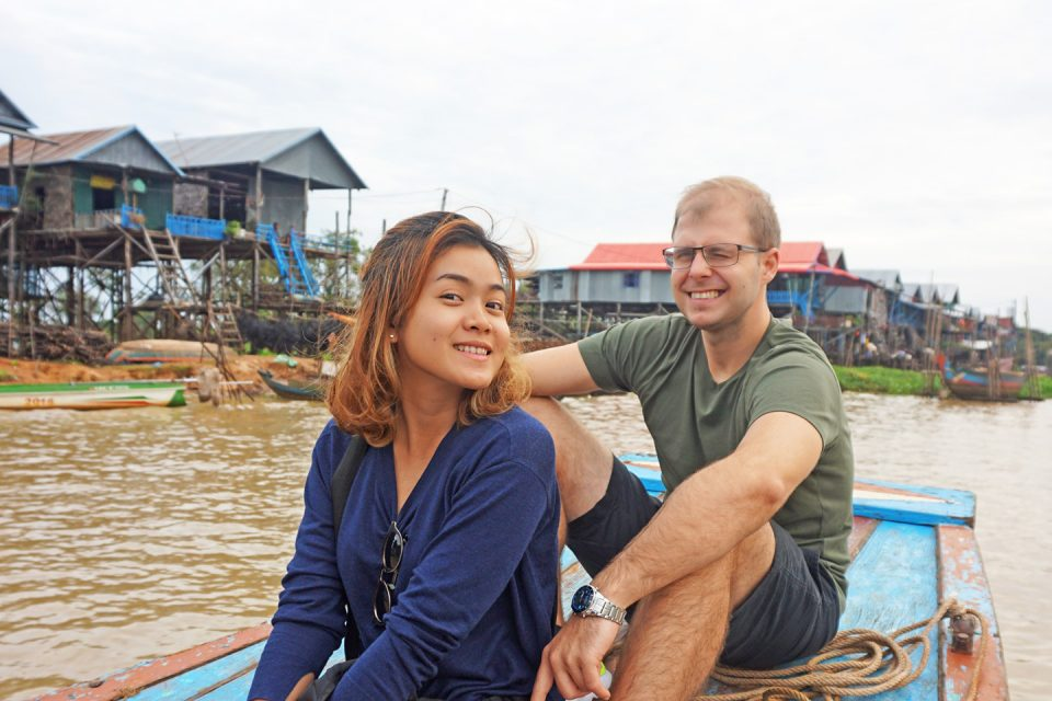 Rob-and-Eve cambodia