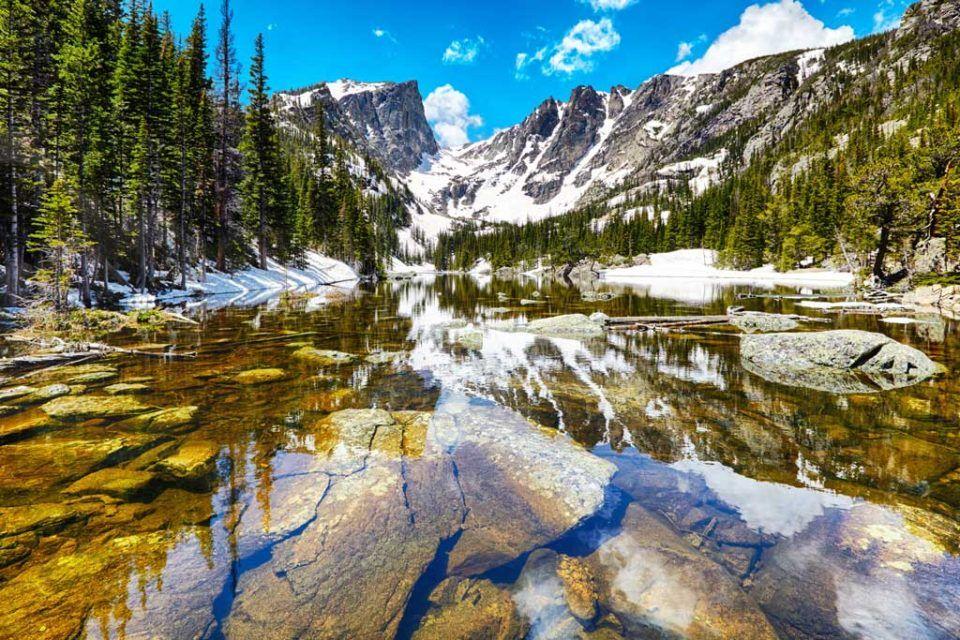 Rocky-Mountain-National
