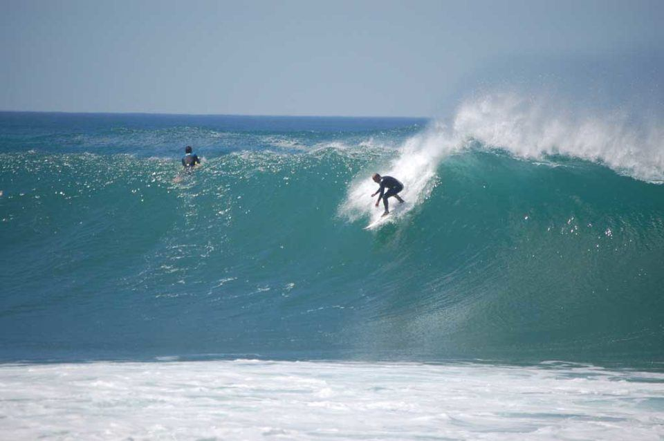 Surf-The-Reserve