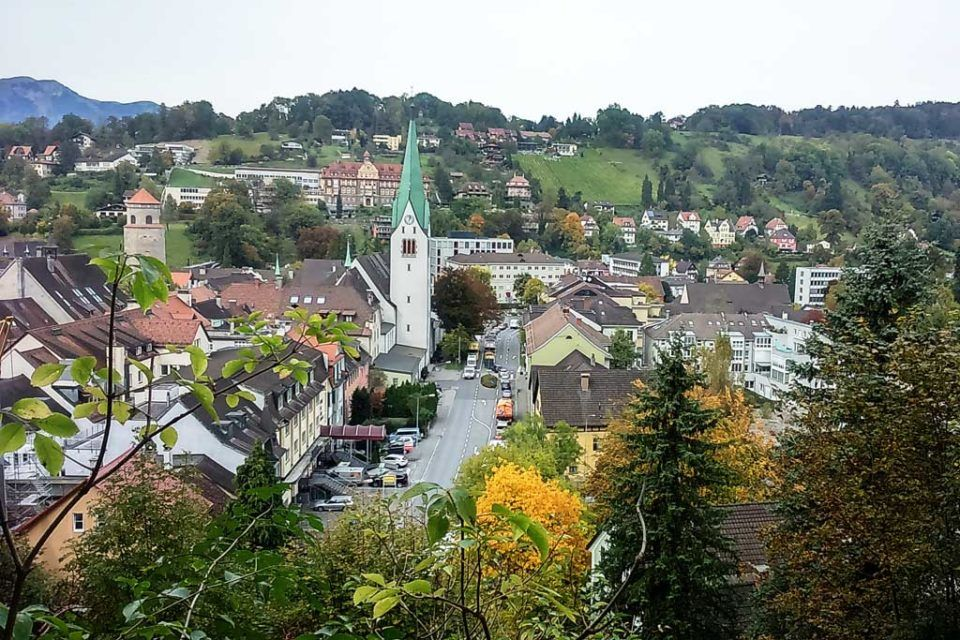 View-of-the-town-from-Schattenburg