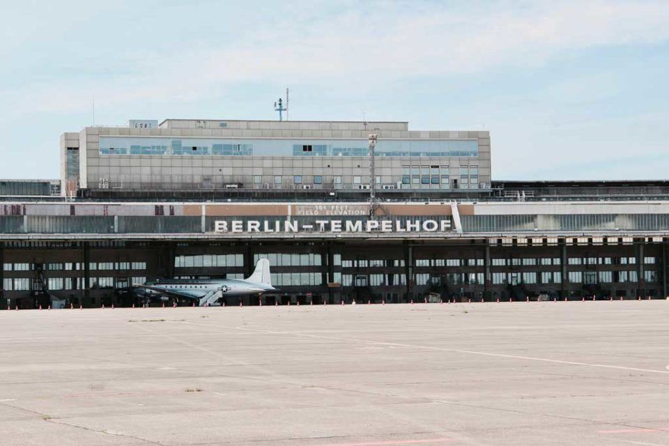 airport-berlin