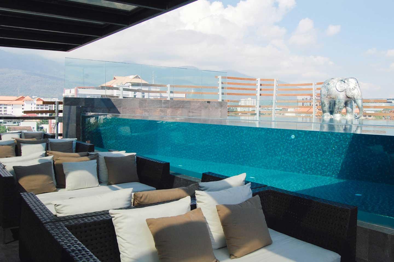 akrya-rooftop