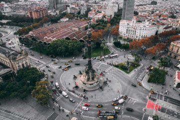 barcelona-lead-image