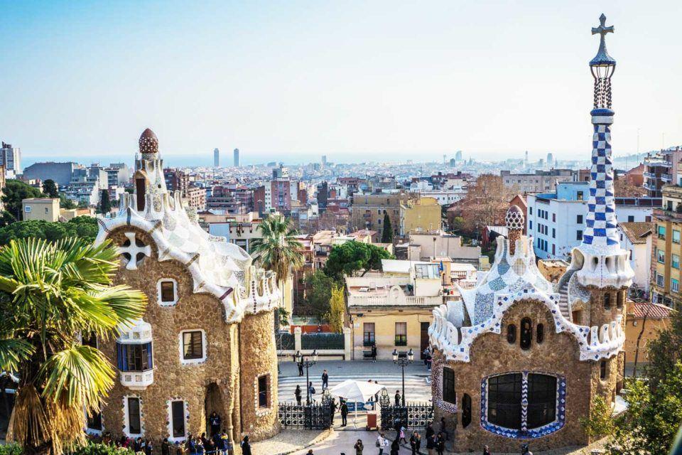 barcelona-park-guelle