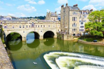 bath-uk-lead
