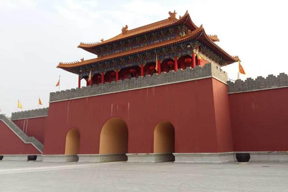 beijing-tiananmen-square