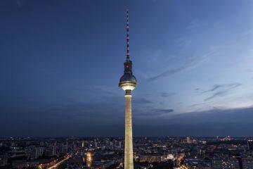 berlin-city