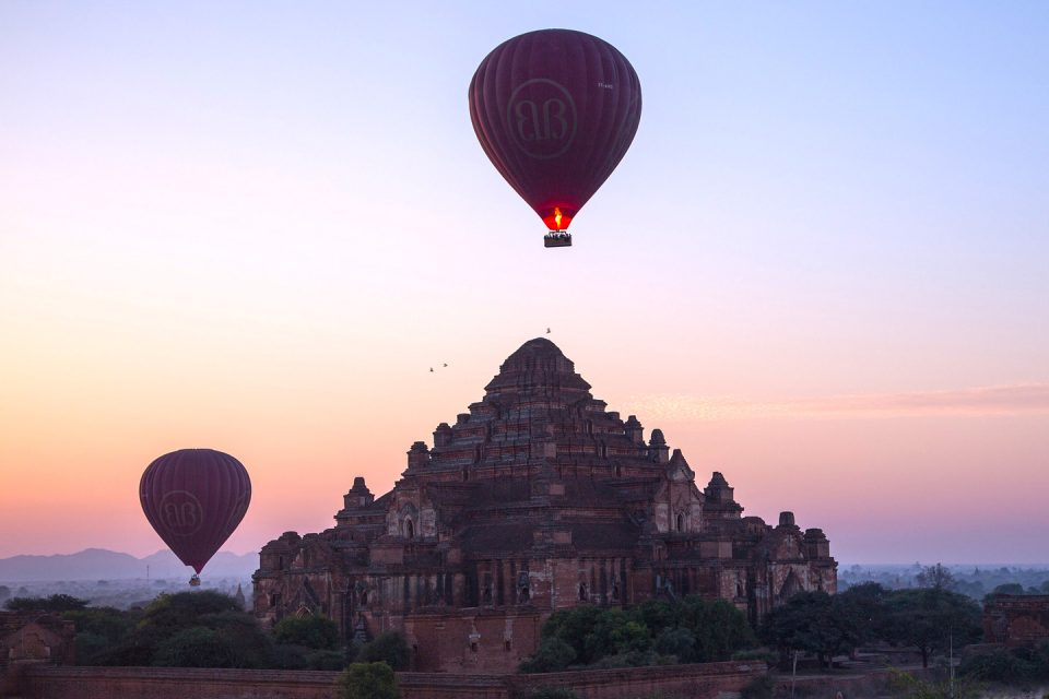 big-temple-bagan