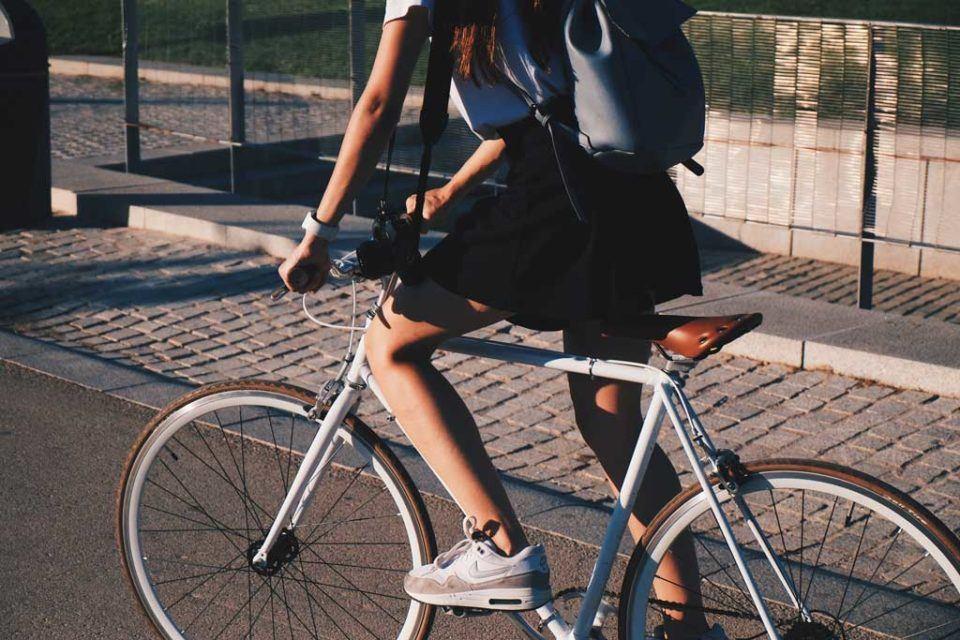 biking-tour