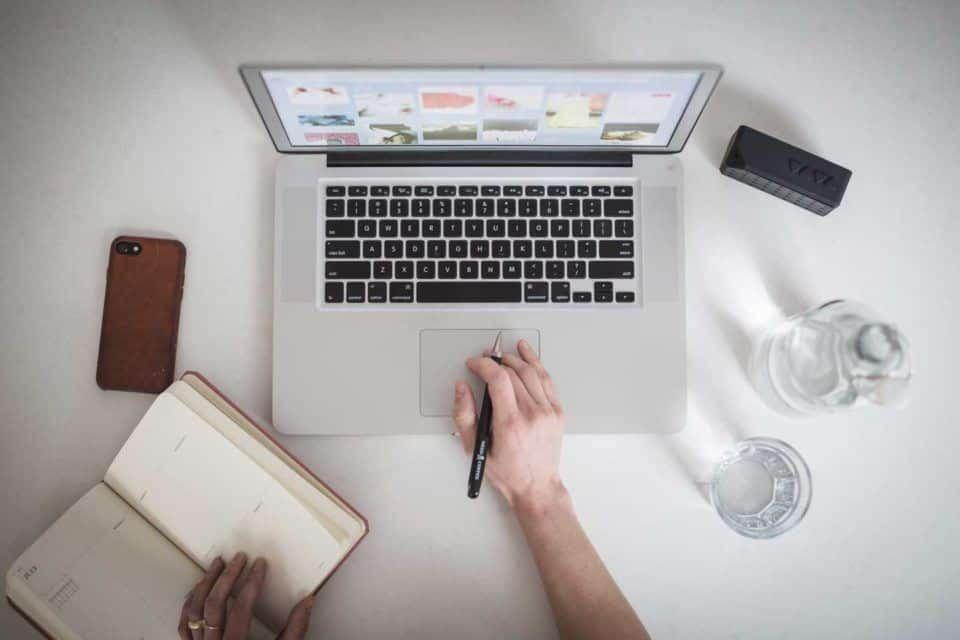 blogging-computer-7