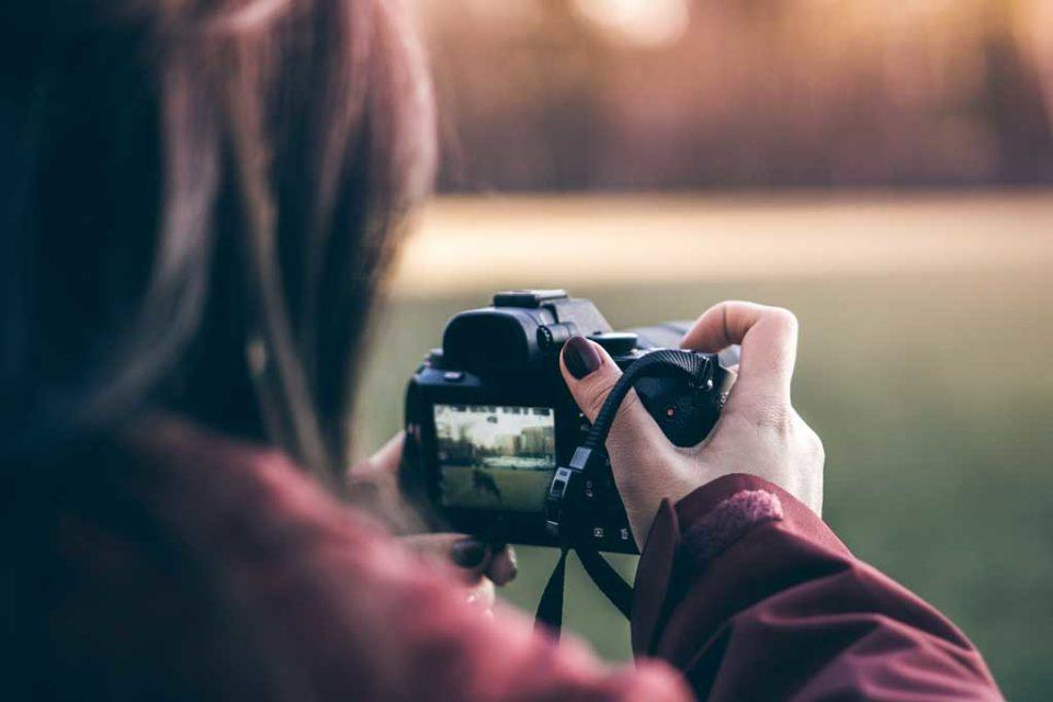 blogging-photography-camera
