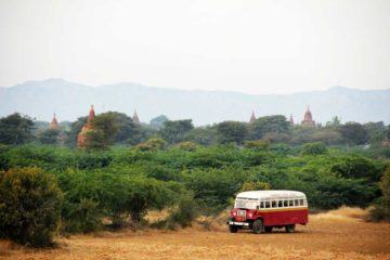 buses-myanmar