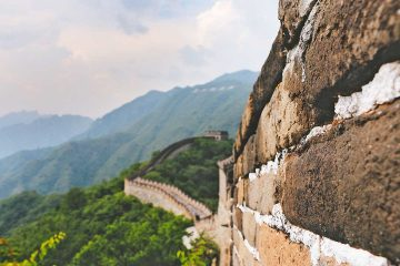 china-guide-wall