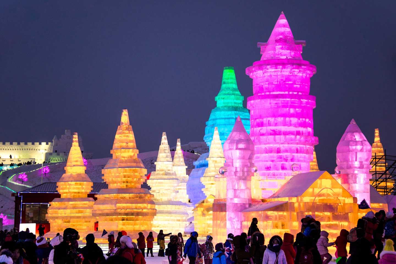 china-ice-festival