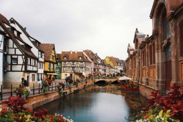 colmar-europe-cities