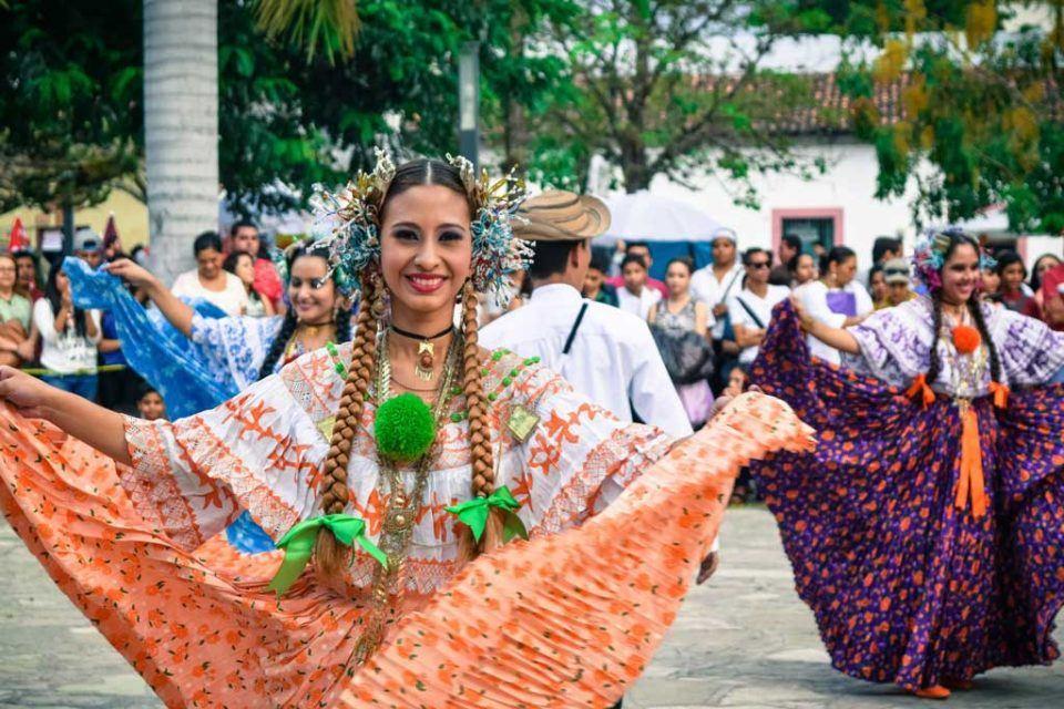 costa-rican-culture