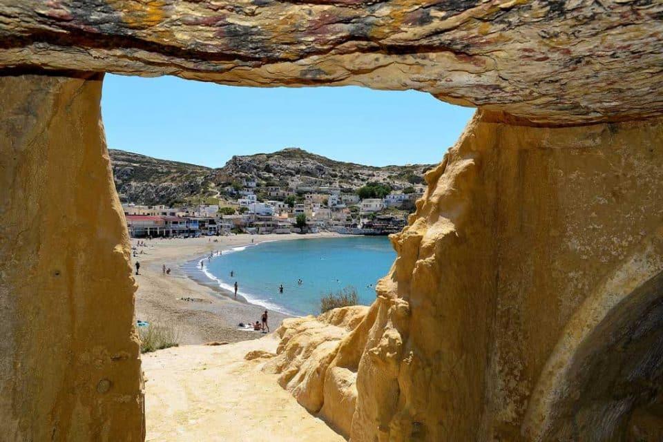 crete-beach